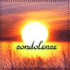 cond0lence