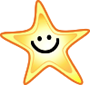 [InlineMe] VMProtect IsVali... - last post by SunBeam