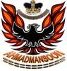 ahmadmansoor