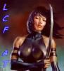 LCF-AT