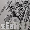zEaK47/AT4RE