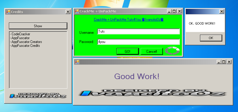 [UnPacked + Cracked] AppFuscator Free Trial.PNG