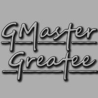 GMasterGreatee