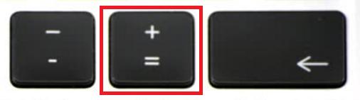 key+.png