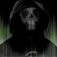 Scripts in x64dbg - x64dbg - Tuts 4 You