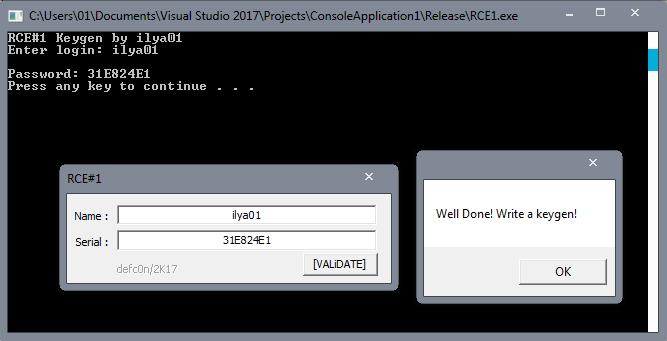 screen.png.7b8b226fca3ec199816193d81250c644.png