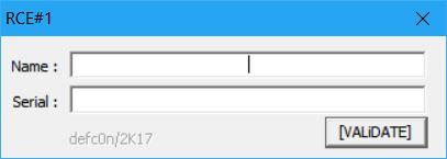 screenshot.JPG.3d14f4c8aa512bdeb636c5d46330594c.JPG