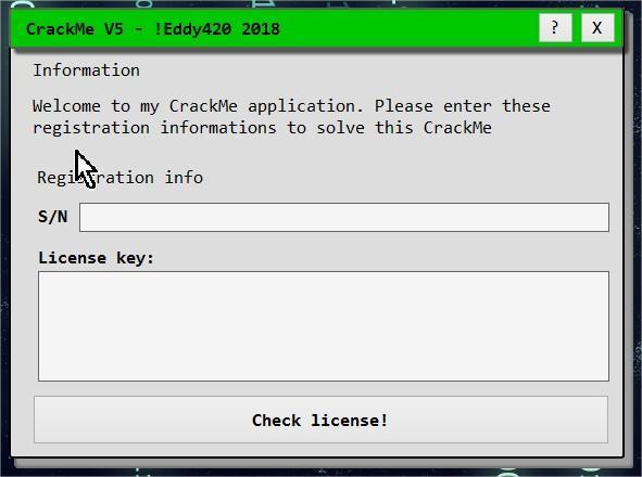 CrackMeV5.jpg