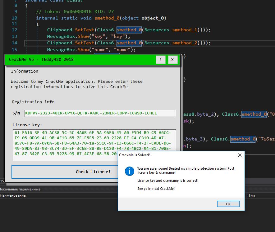 Screenshot_51.png.cf667956f13ba228b6b93e88d21510f6.png