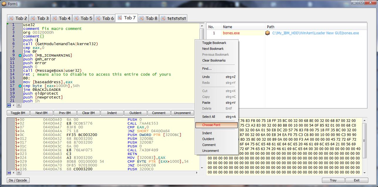GUI1.png.485f7e539ac12ada26cb4228a6ff8b6f.png