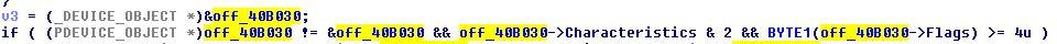 off_40.JPG.cdde8143b2493b0028c2a7dd36d8cf50.JPG