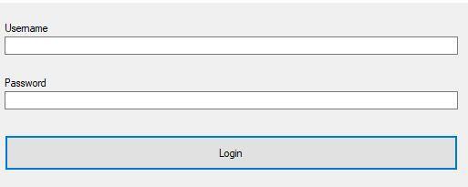 ConfuserEx Custom - UnPackMe ( NET) - Tuts 4 You