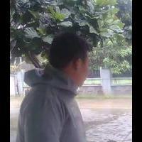 Ahmad Nur Hadi Rama Wijaya
