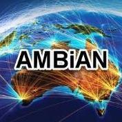 AMBiAN