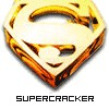 SuperCRacker