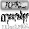 Mouradpr