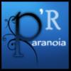 ParanoiaR
