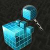 [unpackme] Agile.NET unpack me - last post by rhythm