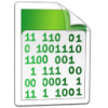 [CrackMe/UnpackMe] Enigma 4.20++ - last post by Unc3nZureD